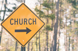 SEO Basics: 7 Keys to Optimizing Your Church's Website