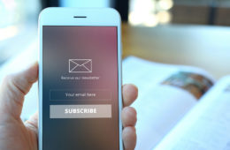 Build Your Own (Successful) Email Marketing Campaign