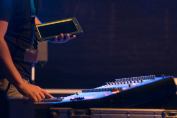 Here's What You Need to Know if Your Church is Doing an Audio Upgrade