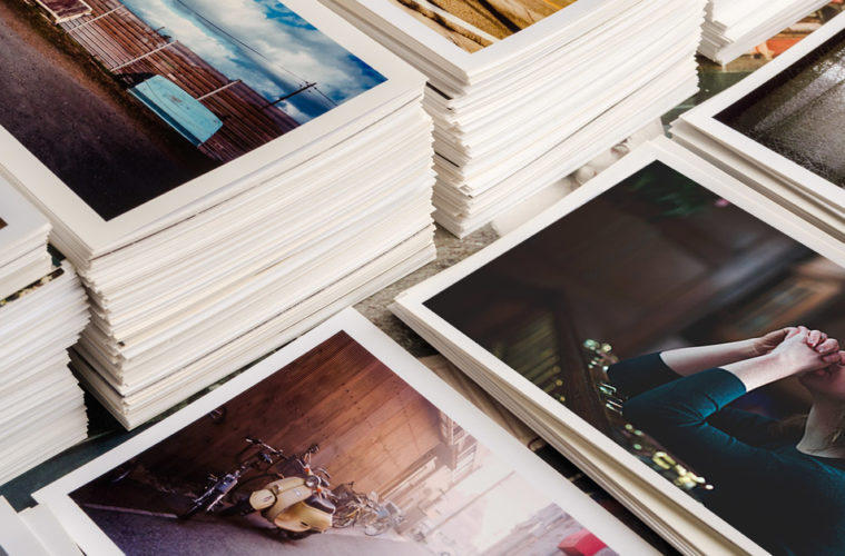 Free Image and Media Resources for Church Communicators