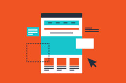 5 Tips to Creating Landing Pages for Your Church Website