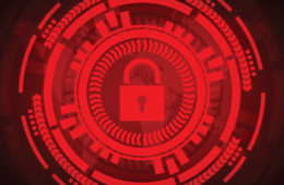 Protection from Ransomware