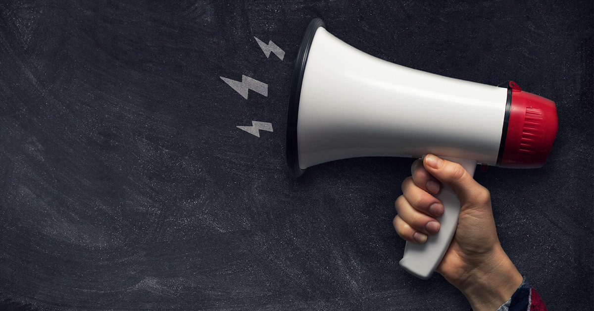 Does Your Church Communicate to Potential Visitors?