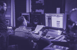 The Best Free Recording Advice Money Can Buy