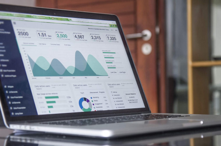 Should Churches Engage in Data Mining?