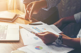 10 Church Accounting Evaluation Questions From Shelby Systems ChMS