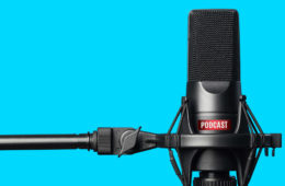 Start Your Podcast for Under $100