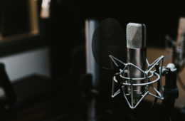 Podcast Trends Are Overwhelming: You Can Get In On The Action