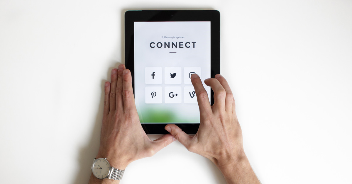 4 Essential Questions For Effective Social Media