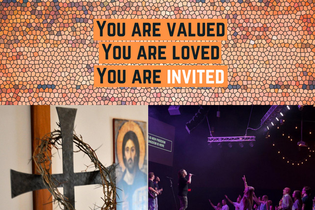 How To Choose A Killer Facebook Cover Photo For Your Church