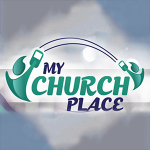 My Church Place